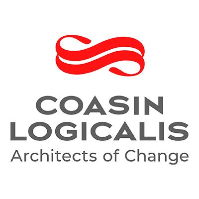 CoasinLogicalis