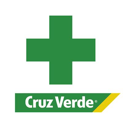 CruzVerde