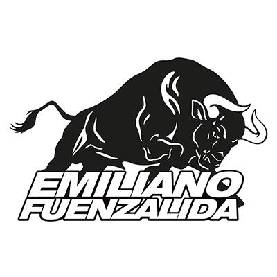 Emiliano Fuenzalida