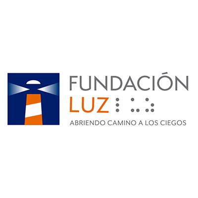 Fundación Luz