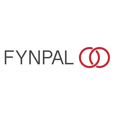 Fynpal