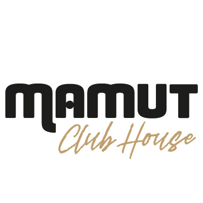 Mamut Club House