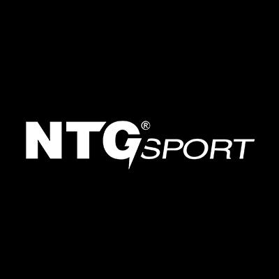 NTG Sport