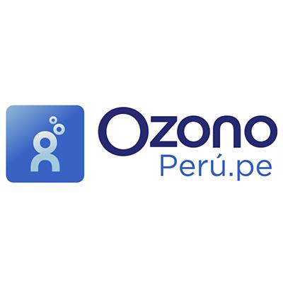 Ozono Perú