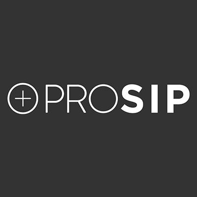 Prosip