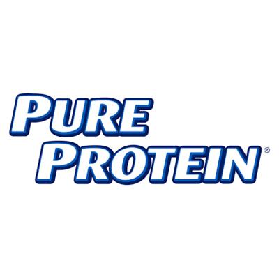 Pure Protein