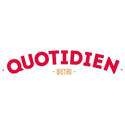 Quotidien Bistro