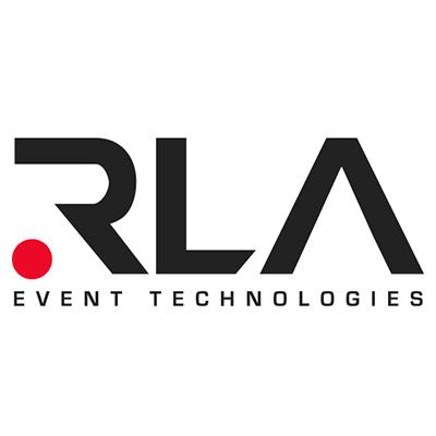 RLA-Latam