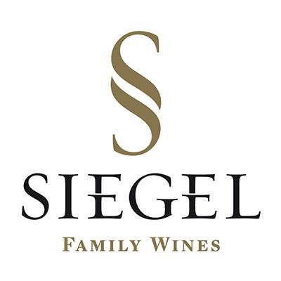 Siegel Wines
