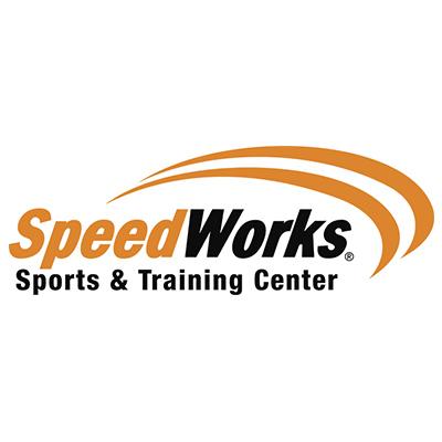SpeedWorks
