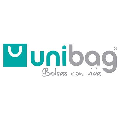 Unibag