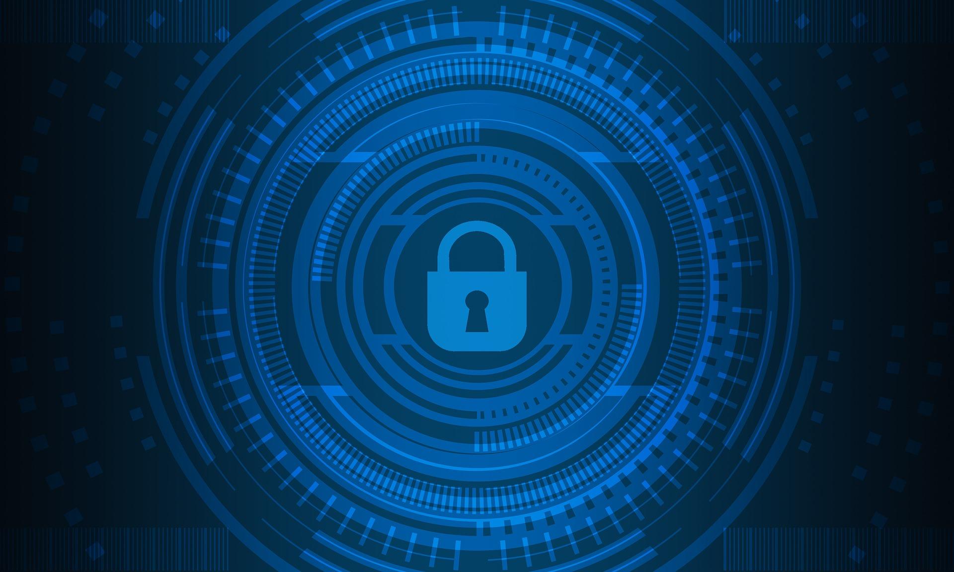 29 datos de ciberseguridad que dejó el 2020
